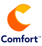 Comfort Inn Santa Cruz - 110 Plymouth St,